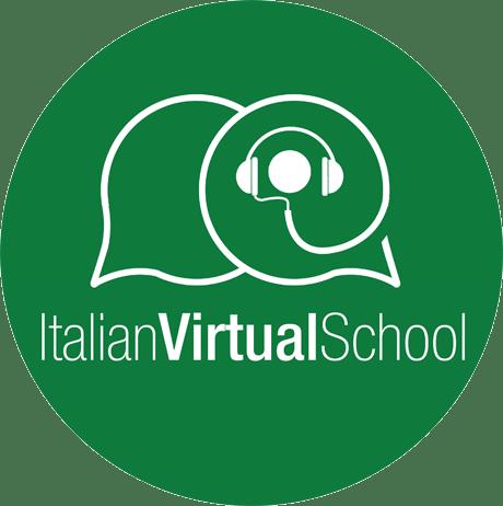 Clase de Prueba de Italiano