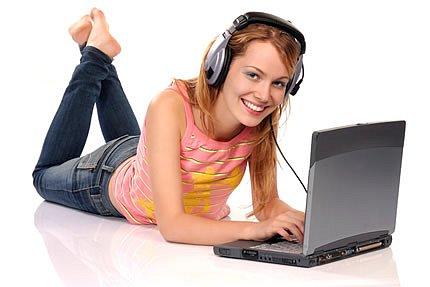 Corsi di gruppo via Skype