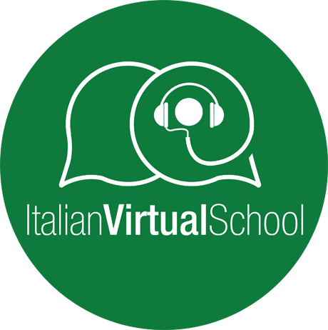 Italian Virtual School