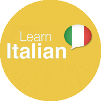 LEARN IN TURIN